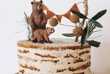 Cake lover