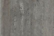 zemin,duvar,tavan texture