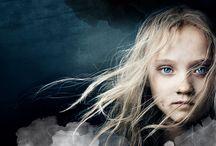 Les Misérables -elokuva