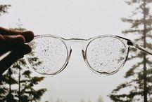 Glasses World