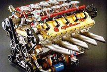 Engine 10c