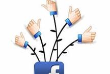 Mundo SEO / Noticias, consejos y todo lo relacionado con el apasionante mundo del marketing online y el posicionamiento en buscadores. Pedacitos de actualidad directamente pineados desde nuestro blog.