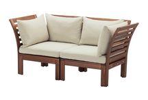 balconey furniture