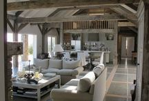 Honeyrose Cottage / Ideas for the new hoose