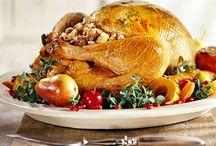 Thanksgiving. turkey turkey..
