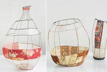 wire art and craft
