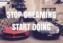Success Quotes / For more daily quotes Instagram: millionairproject