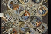 Quilt-astic / Beautiful Quilts