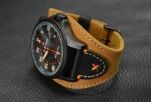 men watches / Watches for men, made with hands, mind and elegance