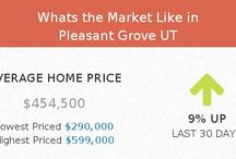 Areapulse.com / Market Reports from Areapulse.com / by BlueRoof360