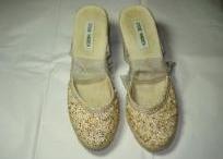 Shoes / by Angela Moran Bustamante