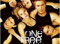 One Tree Hill / by Kate Flora