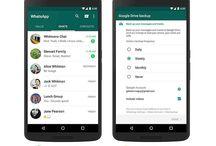 Tech Viral - Tech News / Latest & Viral Technology News, Gadgets Reviews and Updates etc.
