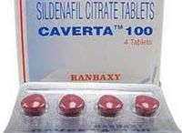 Treatment Of Erectile Dysfunction Using Caverta / For more details: http://www.jellypharmacy.com/caverta.html
