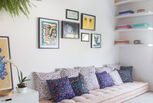 homemakeover / by Therese Diouf