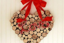 Things to do with wine corks / Fun projects with wine corks. I started collecting corks for absolutely no reason. Thank you Pinterest for the ideas!
