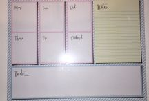 Food diary planner tracker slimming world
