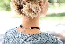 Hair ✂️✂️