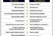 amusing sayings