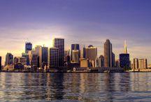 City / City HD Wallpapers Widescreen.