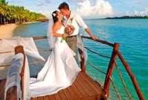 NuntaTaDeVis in Paradis #ofertadevacanta