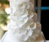 Wedding / by annelie