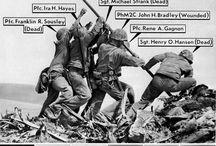 Világtörténelem