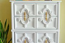 Regency furniture / Rmit interior design and decoration design history
