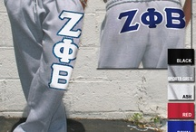 Zeta Phi Beta Sorority, Inc. / This board is give light to my wonderful and dynamic sorority. Zeta Phi Beta Sorority, Inc and all of the Blutiful ladies who have had the pleasure and grace to wear the Royal Blue and White!! Z--Phi! / by LaTrice S Canada