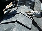 Shingle Repair Edmonton / Shingle Repair Edmonton | Edmonton Roof Repair. 24 Hour Roofing Repair Edmonton, Alberta. www.edmontonroofrepair.com. +1.780.424.7663. +1.877.497.3528 Toll Free.