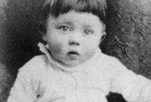 papi Hitler / don Adolfo Hitler