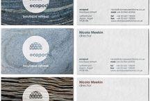 graphic design / by Nurvitria Mumpuniarti