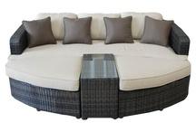 Future house furniture