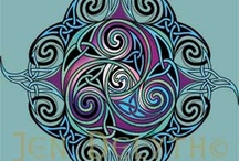 Keltisk kunst