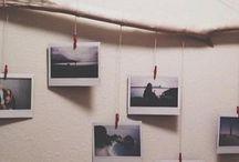 Twigs!