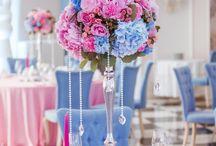 свадьба 15 июля