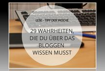 """SocialWebNews / Eure """"Wochenschau"""" aus der Social Media Welt"""