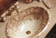 Bathroom details-frenchkiss