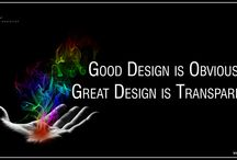 Designing Company / Our promises are well kept and we deliver Designing service to our client without fail.