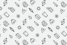 Patterns +
