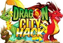 dragon city hack 4 gems