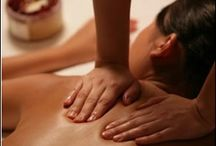 Relaxing Massages / Relax with a massage from one of our Long Island spa centers  http://spafitnation.com/
