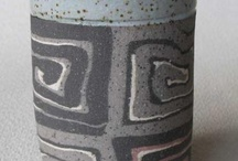 ceramica nerikomi/neriage