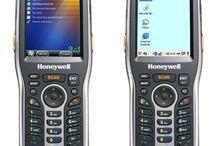 Honeywell Dolphin 6100 El Terminali / Üstün düzeyde veri toplama ve gerçek zamanlı kablosuz iletişim sağlayan 6100 El Terminali aynı zamanda şık görünümü ve kullanım kolaylığıyla çalışanlarınızın verimliliğini arttırır. -  http://www.desnet.com.tr/honeywell-dolphin-6100-el-terminali.html
