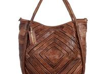Bags/Clutches/Purses