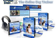 Solve all your dog and puppy problems now... / On my website The Online Dog Trainer I show you everything you need to do LIVE ON VIDEO, as I train real dogs and puppies just like yours, and transform their behavior quickly. It's so easy to have a puppy or dog you can be proud of – and it works for any age or breed of dog.