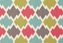 patterns, patrones