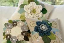 DIY & Crafts / presine