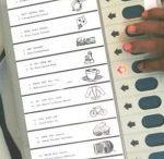 Why fear Rhetoric in Politics … in Lok Sabha Elections 2014 !