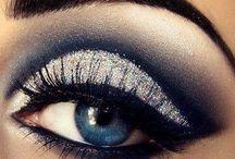 Makeup Affascinanti